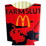 FARM SLUT