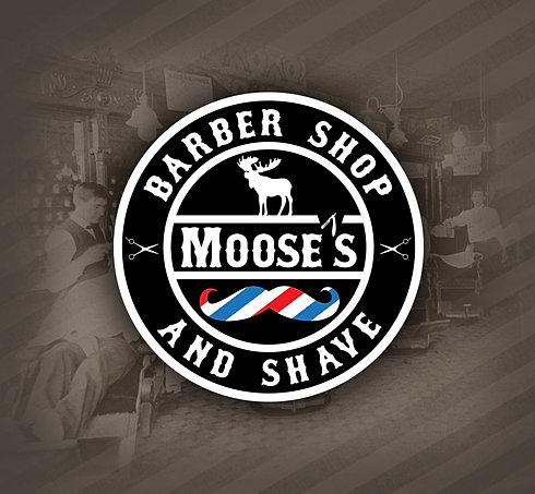 Barber Shop Chula Vista : CHULA VISTAS PREMIER