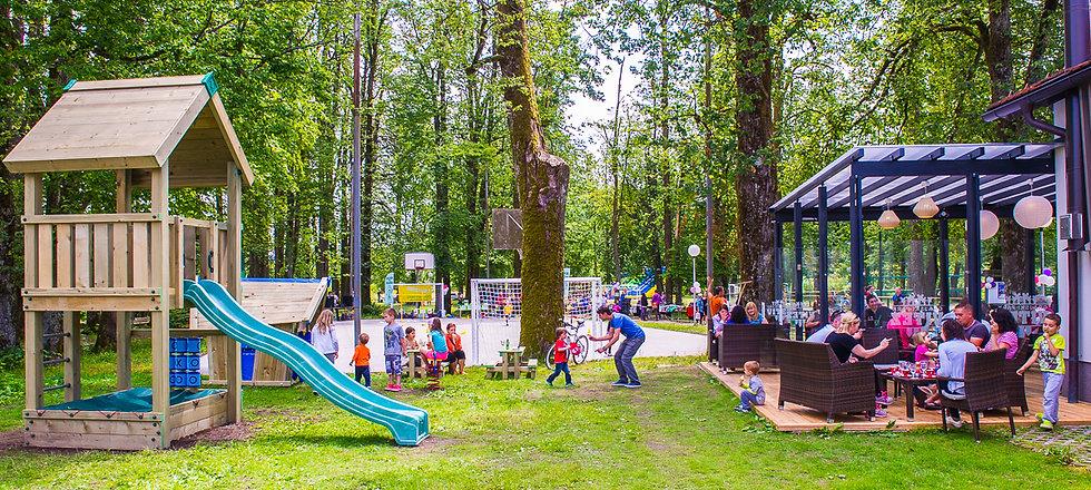 Grajski-park-Vitez(75).jpg