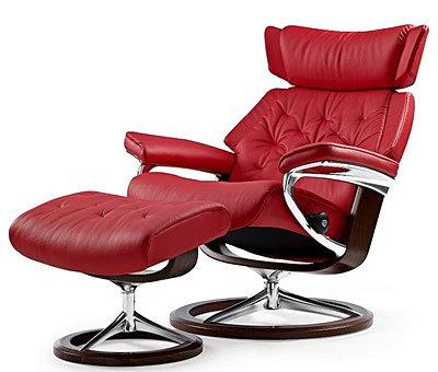 best price on ekornes stressless recliners sofas u0026 floor models - Stressless Chair