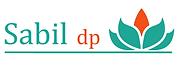 Sabil-logo.png