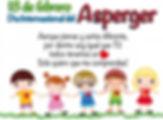 Día_internacional_del_Asperger.jpg