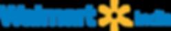 walmart-india-logo-translation LF Transl