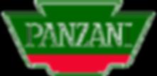 panzani.png