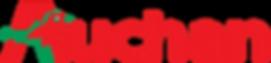 1280px-Logo_Auchan.svg.png