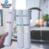 Under-Sink-Drinking-Water-Filter-for-Wel