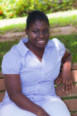 Jessica Asante1.jpg