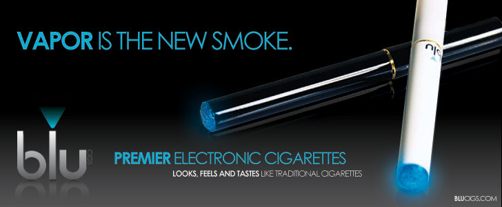 Best electronic cigarette in South Africa