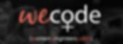 WeCode Harvard
