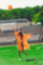 academic-dress-achievement-adult-1184579