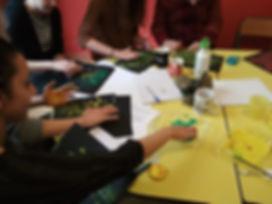 Formation Ecrire Aux Eclats 3.jpg