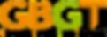 logo_GBGT_NEW_L1200.png