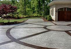 feature-decorative-concrete.jpg