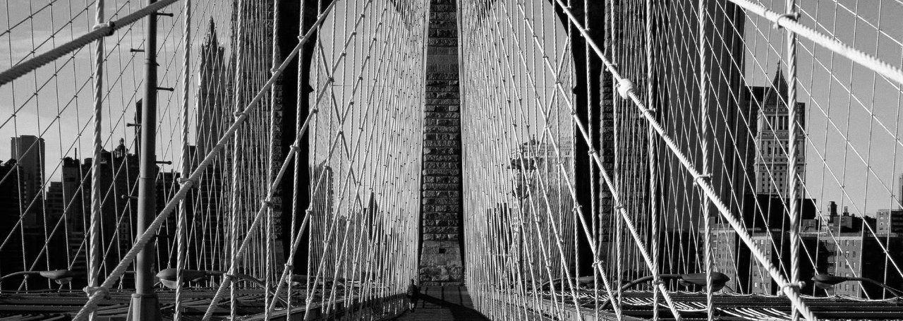 BrooklynBridgeBW.jpg