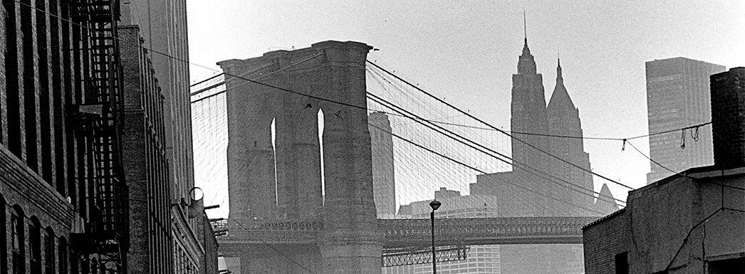 brooklyn1980.jpg