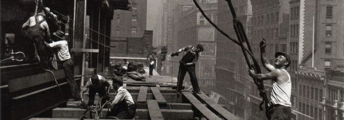 construction_of_empire_state_building_21.jpg
