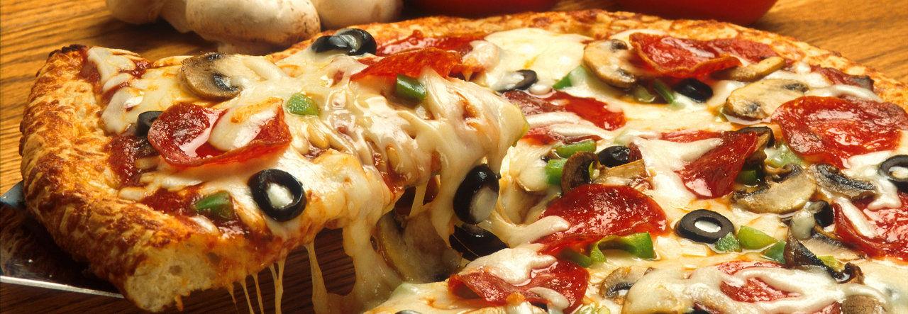 Supreme_pizza.jpg