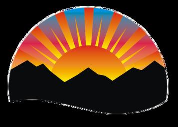 Passa-Vinte-logo-PNG-3.png