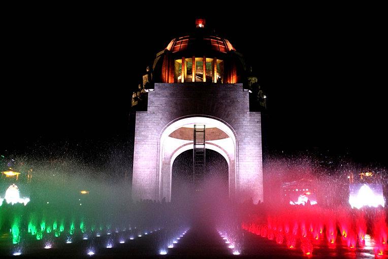 Cosas Buenas de Mexico y Argentina