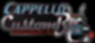logo rac.png