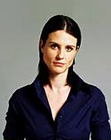 Heather Peace_edited.jpeg