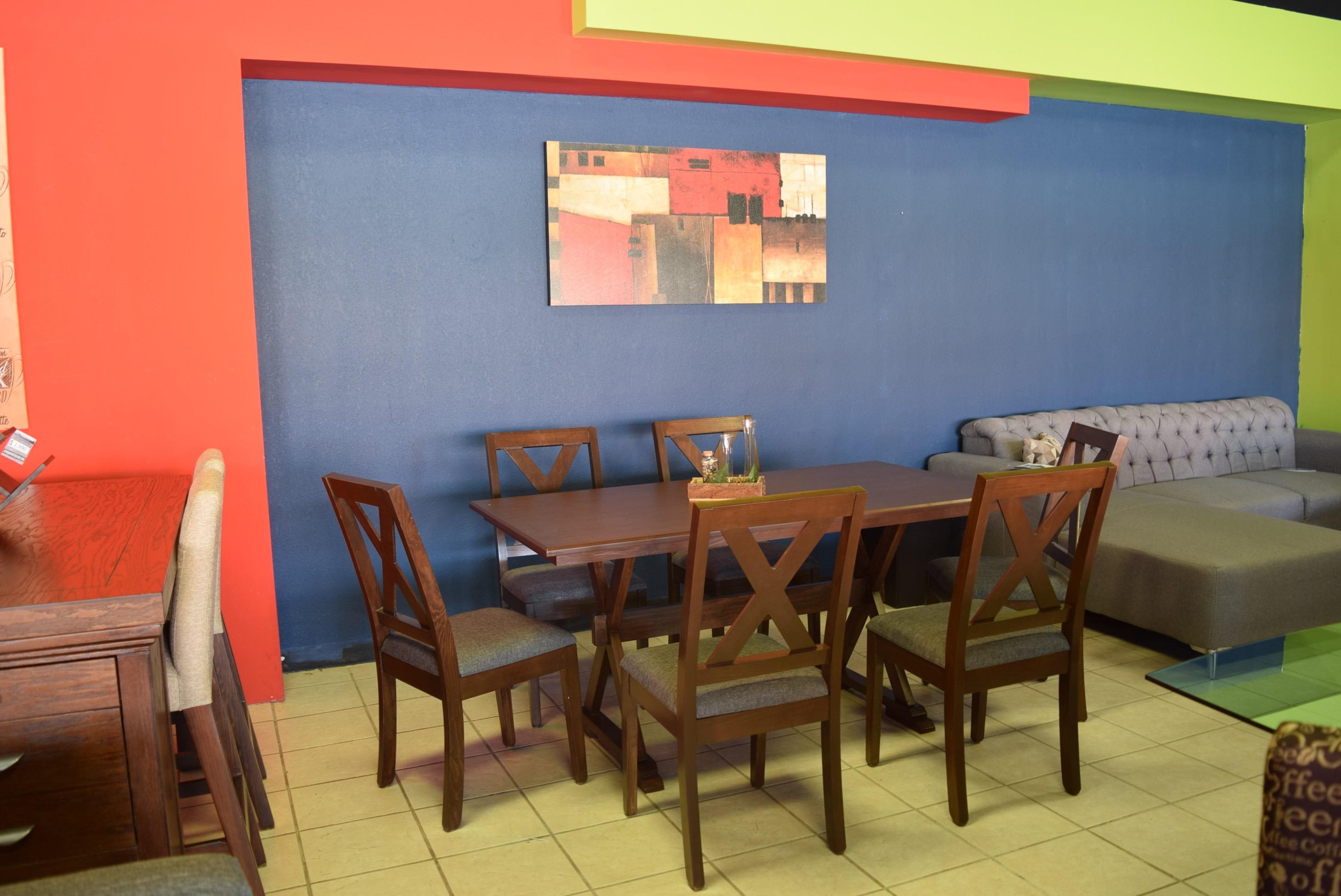 Nuovomuebleria # Muebles Nuovo Cd Juarez