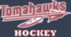 Tomahawks Hockey Logo.jpg