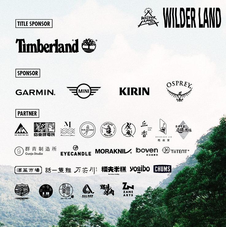 sponsor-01-3.jpg