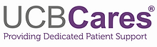 UCBCares logo.png