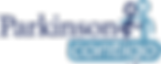 logo-parkinson.png