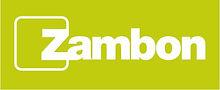 logo zambon.jpg