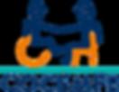 logo_estatal.png
