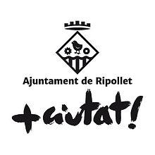 LogoAjtRipollet.jpg