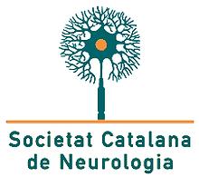 logo32.png