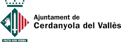 Logo Cerdanyola.png