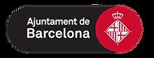 logos-resumits-ajuntament-sense-fons1-71