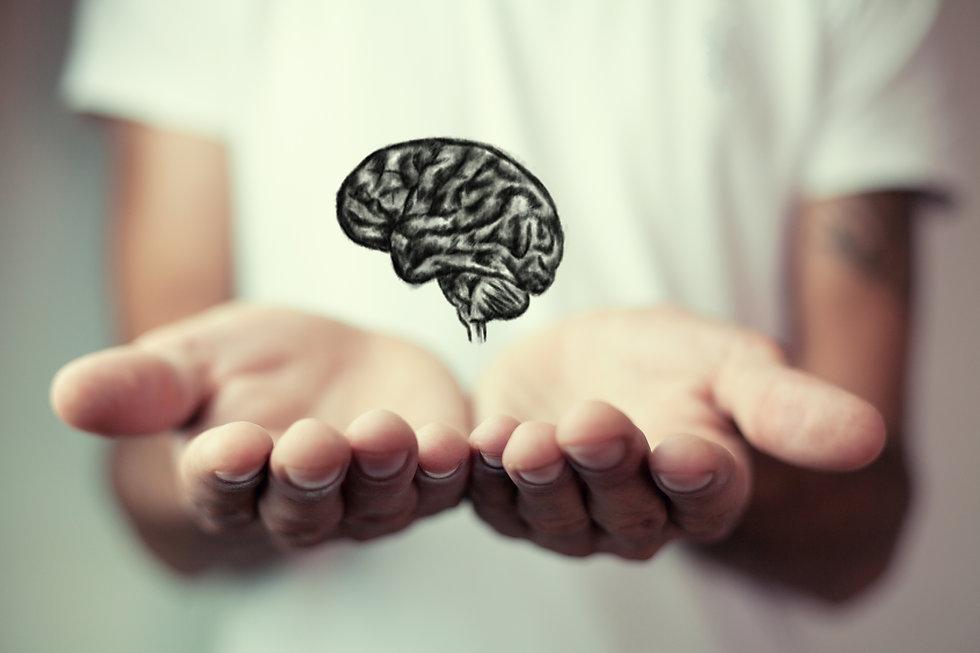 Mental health concept.jpg