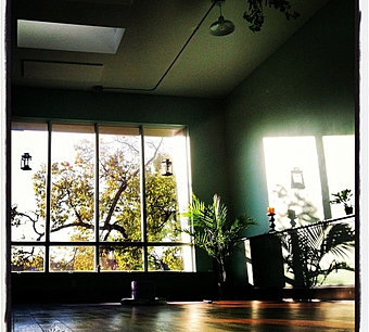 your yoga minneapolis uptown studio lyndale and 27th st