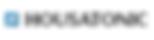 2020.05.24 Housatonic Logo.png