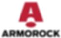 2020.05.24 Armorock Logo.png