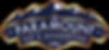 2020.05.24 Paramount Logo.png