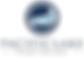 2020.05.24 Pacific Lake Logo.png
