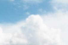 2020.05.22 Pixabay Clouds blue-5136251__