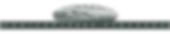2020.05.24 Pemi Logo.png