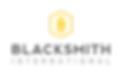 2020.05.24 Blacksmity Int'l Logo.png