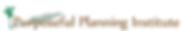 2020.05.24 PPI Logo.png