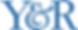 2020.05.24 Y&R Logo.png