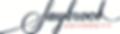 2020.05.24 Saybrook Logo.png