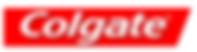 2020.05.24 Colgate Logo.png