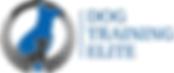 2020.05.24 DTI Logo.png